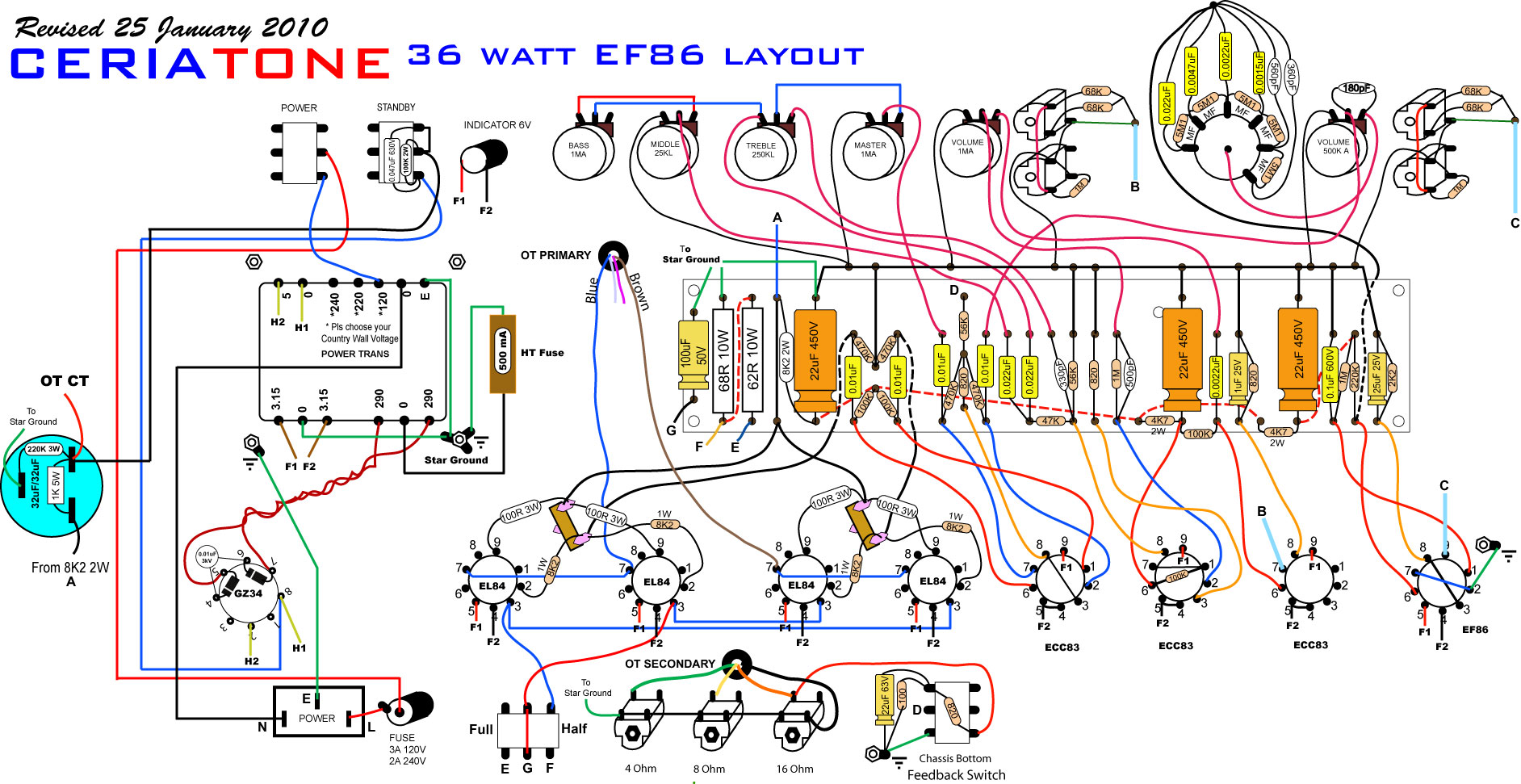 How These Circuit Diagrams In The Datasheet Was Made in addition 2763463 Very Strange Car Won T Start Sometimes Problem additionally Psm Me Rs485 Repeater further Fm Receiver Antenna  lifier 2 besides Eplan Releases Pro Panel For 3d Engineering Of Control Panels And Switchgear Systems. on electrical schematic diagrams