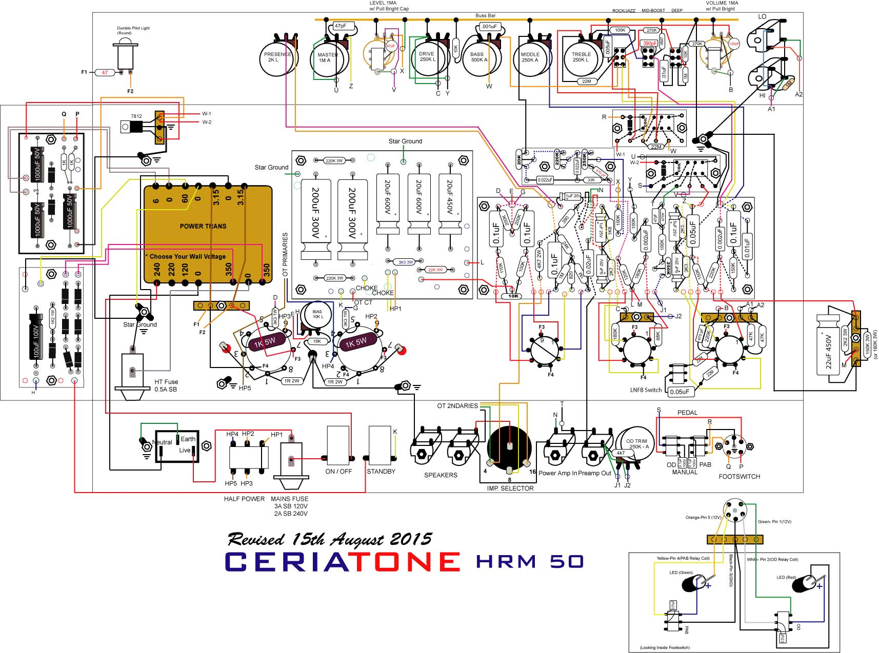 Fender Jaguar Bass Wiring Diagram together with 25 Les Paul Tips likewise 357191814172850562 additionally Telecaster Wiring Diagram Treble Bleed also The Two Pickup Esquire Wiring. on telecaster wiring diagram mods