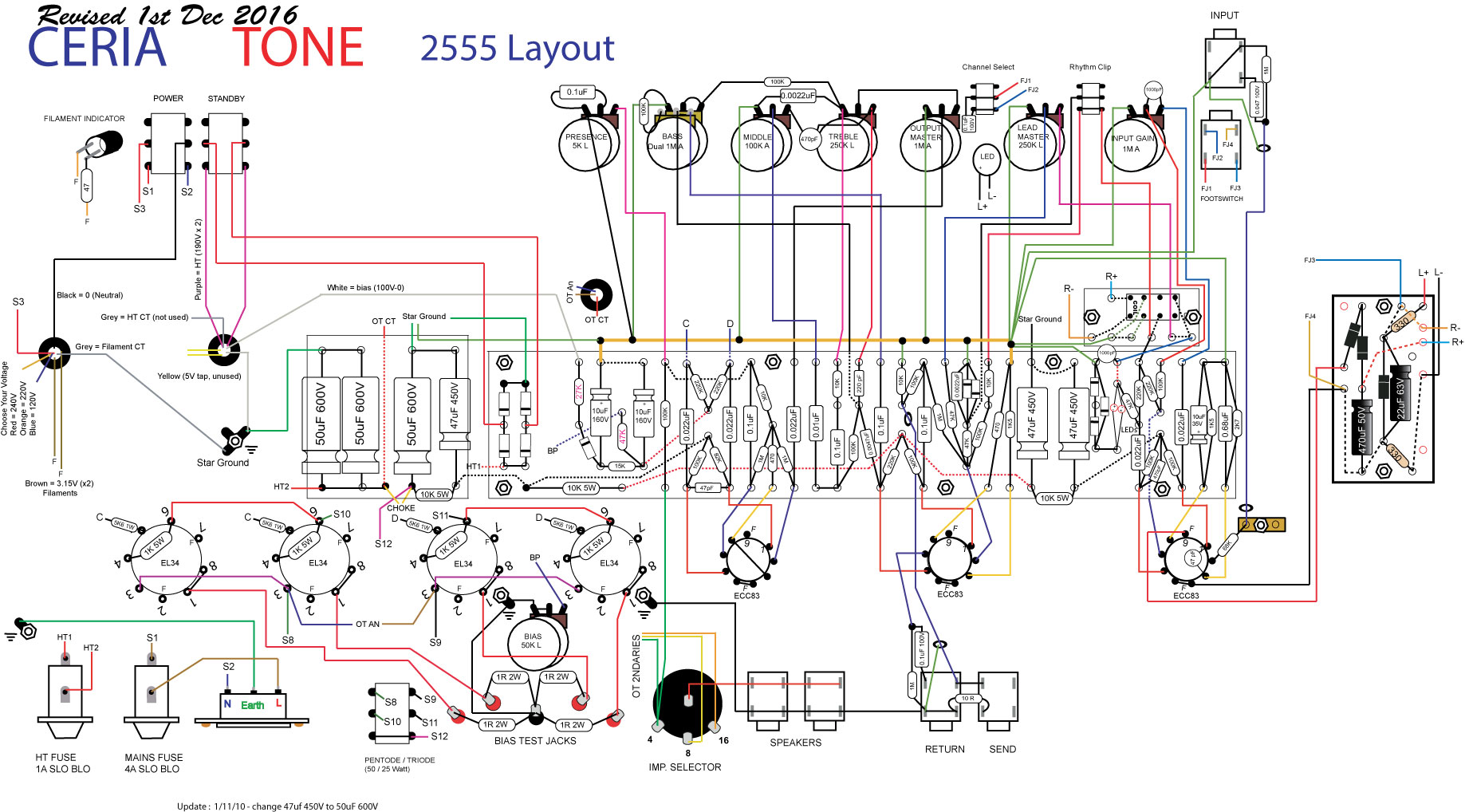 Marshall jubilee schematic circuit diagram trusted wiring diagram index of ceriatone wp content uploads 2018 07 metal detector schematic circuit diagram marshall jubilee schematic circuit diagram swarovskicordoba Images